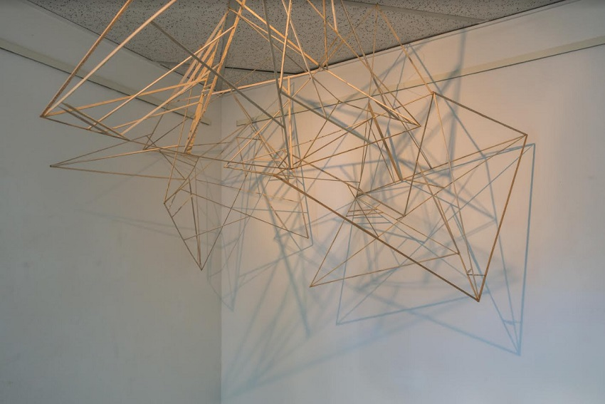 haneen-martin-unbuildables-adelaide-review