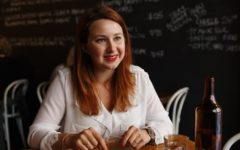 hannah-kent-the-good-people-adelaide-review