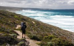 kangaroo-island-wilderness-trail-adelaide-review-jen-st-jack