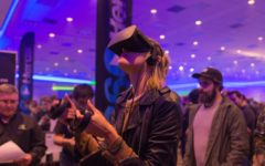 modern-times-technology-virtual-reality-adelaide-review