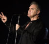 morrissey-live-thebarton-theatre-akphotography-andreas-heuer-adelaide-review-1