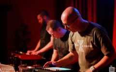 movement-future-sounds-mode-masters-adelaide-review