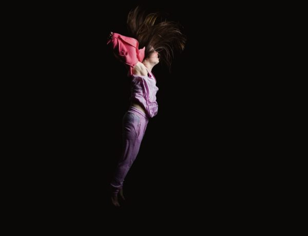 restless-dance-direct-adelaide-review