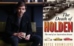 royce-kurmelovs-death-holden-adelaide-review