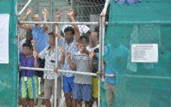 same-old-rhetoric-banning-refugees-australia-adelaide-review