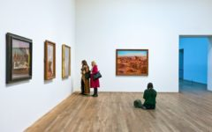 tate-modern-adelaide-review