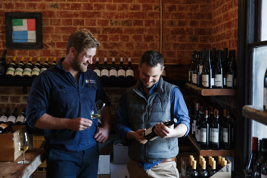 west-end-wine-pubs-adelaide-review-3