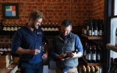 west-end-wine-pubs-adelaide-review