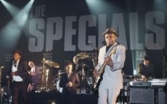 womadelaide-specials-adelaide-review
