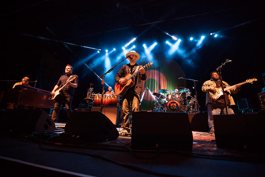ben-harper-innocent-criminals-akphotography-andreas-heuer-adelaide-review