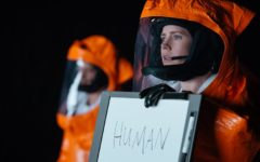 film-arrival-cinema-adelaide-review