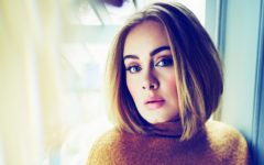 adele-australia-tour-adelaide-review