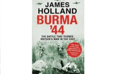 burma-44-james-holland-book-adelaide-review
