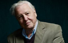 david-attenborough-quest-for-life-tour-adelaide-review