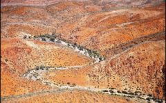 digging-deep-ancient-artefacts-flinders-ranges-adelaide-review-1