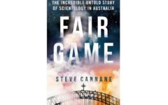 fair-game-incredible-story-scientology-australia-adelaide-review-2