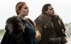game-of-thrones-sansa-stark-jon-snow-adelaide-review