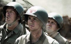 hacksaw-ridge-cinema-film-review-adelaider-review