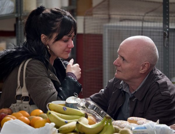 i-daniel-blake-adelaide-review-film
