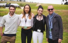 lavish-lawn-days-gallery-adelaide-review