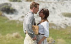 light-between-oceans-film-review-adelaide-review
