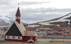 longyearbyen-norway-travel-adelaide-review