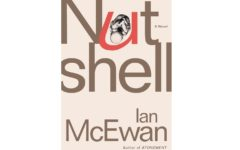 nutshell-book-ian-mcewan-adelaide-review-horiz