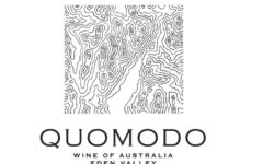 ruggabellus-quomodo-wine-review-adelaide-review-3