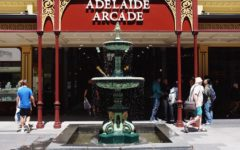 rundle-mall-fountain-detours-adelaide-review