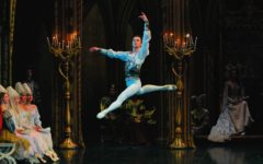 st-petersburg-ballet-swan-lake-ballet-adelaide-review