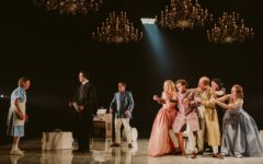 tartuffe-state-theatre-company-sa-adelaide-review