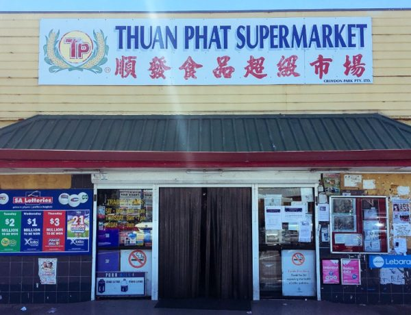 thuan-phat-international-grocer-adelaide-review