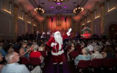 town-hall-lord-mayor-christmas-gala-adelaide-review-2