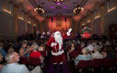 town-hall-lord-mayor-christmas-gala-adelaide-review-2