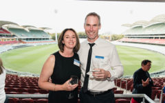 university-adelaide-australian-echallenge-awards-adelaide-review-meaghan-coles-1