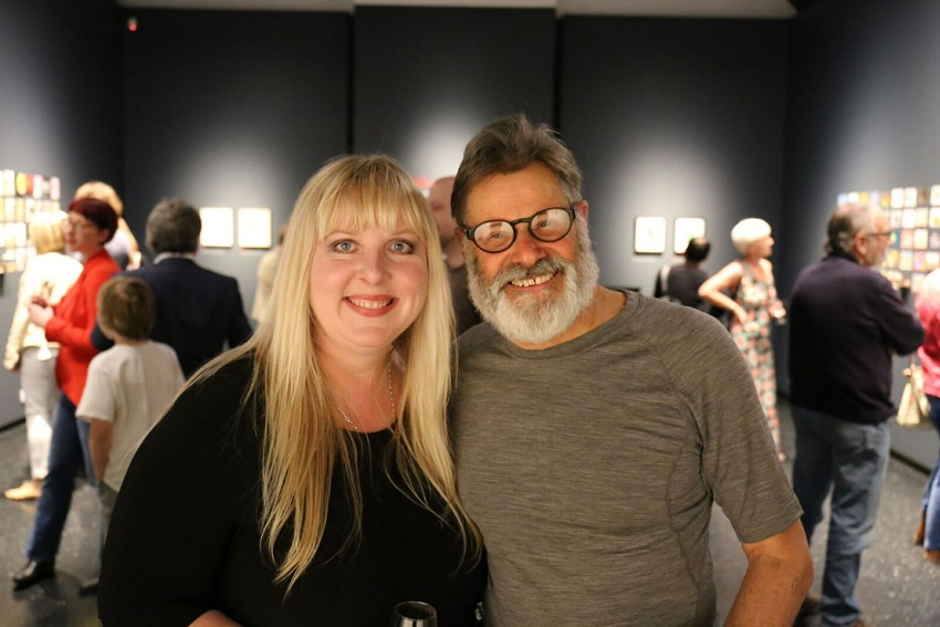 wish-you-were-here-exhibition-opening-acsa-adelaide-review