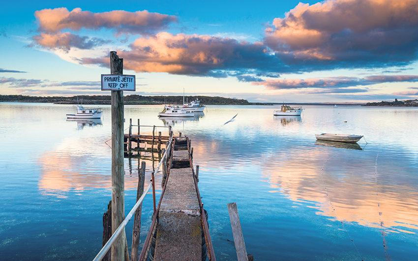 Che-Chorley-Photographer-land-sea-you-me-south-australia-coastline
