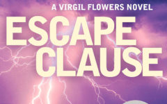 Escape Clause Book Review