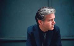 Lloyd Cole Interview