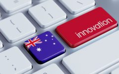 advancing-australia-innovation-smart-investment
