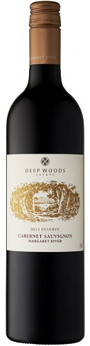 deep-woods-estate-cabernet-sauvignon-wine-review-adelaide-review