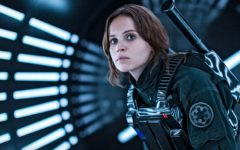 film-review-star-wars-rogue-one-adelaide-review