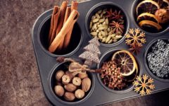 greenspace-christmas-spices-gin-botanicals-adelaide-review