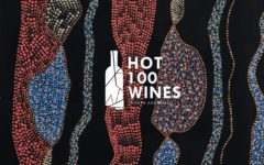 hot-100-wines-2016-cover-adelaide-review-horiz