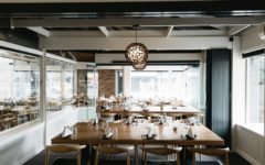 loucas-seafood-grill-adelaide-review
