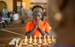 queen-of-katwe-film-review-adelaide-review