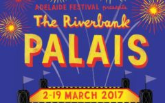 riverbank-palais-long-lunches-adelaide-review