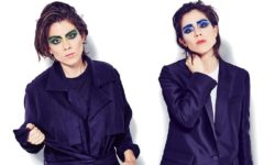 tegan-sara-tour-australia-new-zealand-adelaide-review