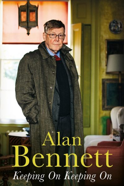 third-age-alan-bennett-keeping-on-adelaide-review