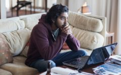 dev-patel-lion-film-cinema-adelaide-review